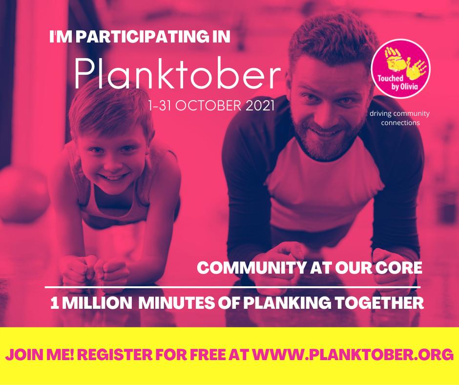 Planktober Social Share 1