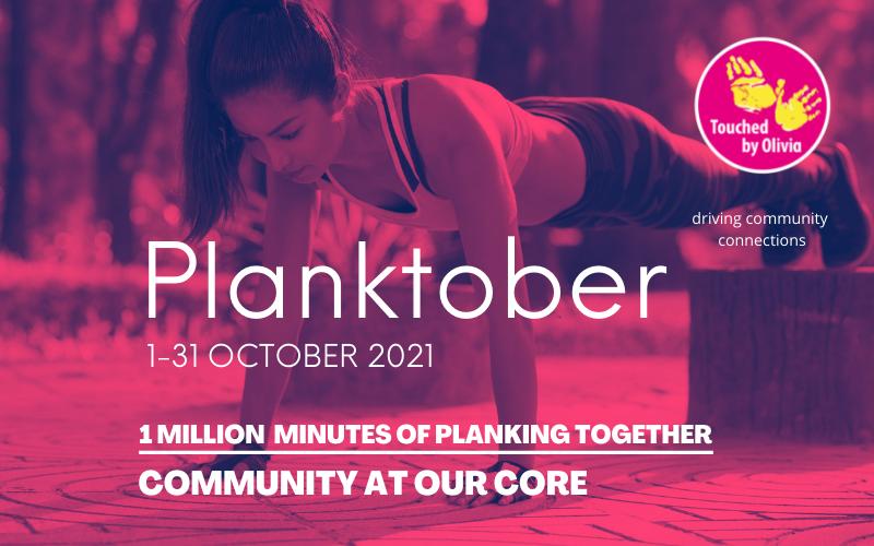 Planktober Social Share 3