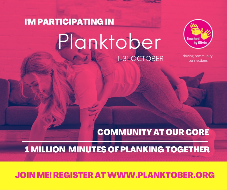 Planktober Social Share 2