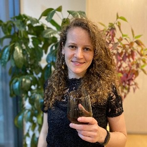 Sandra Theis