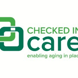 Checked in Care
