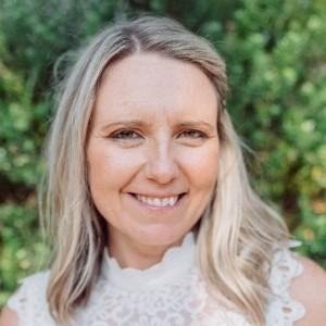 Belinda Koytz