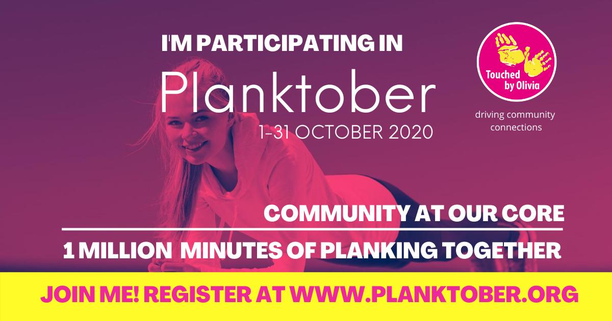 Planktober Social Share 4