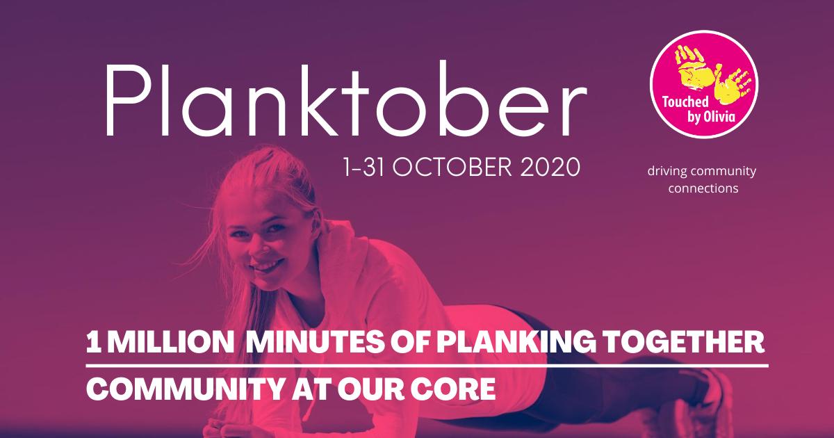 Planktober Social Share 5